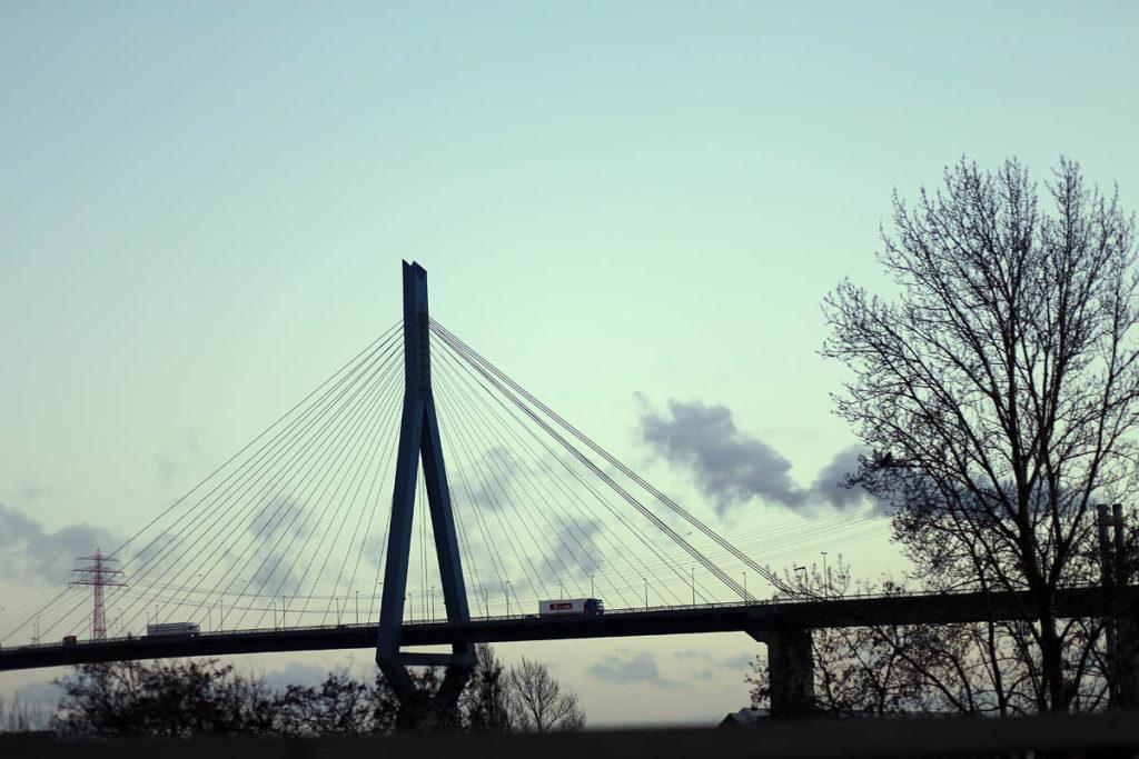 Köhlbrandbrücke_6125